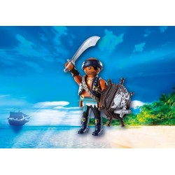 9075 pirate Playmo-Friends - novelty 2017 Germany