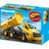 5468-ottimo lavoro camion - Playmobil