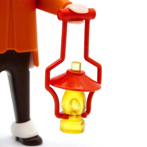 Lantern chandelier - 3770 Playmobil Western Colorado Springs