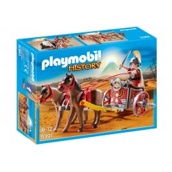 Biga romana 5391 - Playmobil