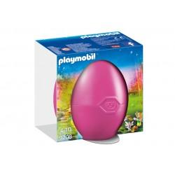 9208 - fata delle pietre preziose - Playmobil