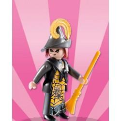 5597 - figure serie 8 - strega - witch
