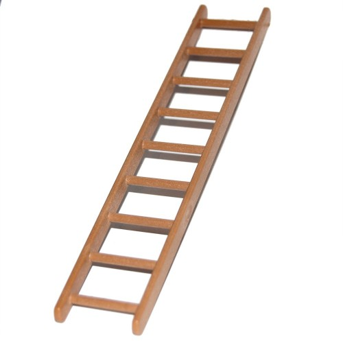 Ladder - Playmobil - second hand