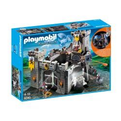 Fortezza di 9240 Leone - Cavalieri - Playmobil