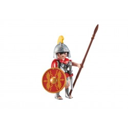 6491 Roman soldier - Playmobil