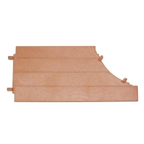 Pavimenti di legni 31955501 - Playmobil - seconda mano