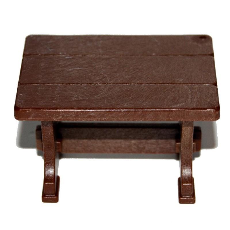 Playmobil - tabella di riferimento 3199880 - Playmobil