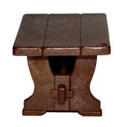 Mesa Playmobil - Referencia 3199880 - Playmobil