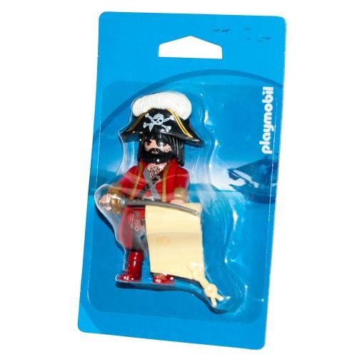 Pirate Edition spécial Allemagne nouveau