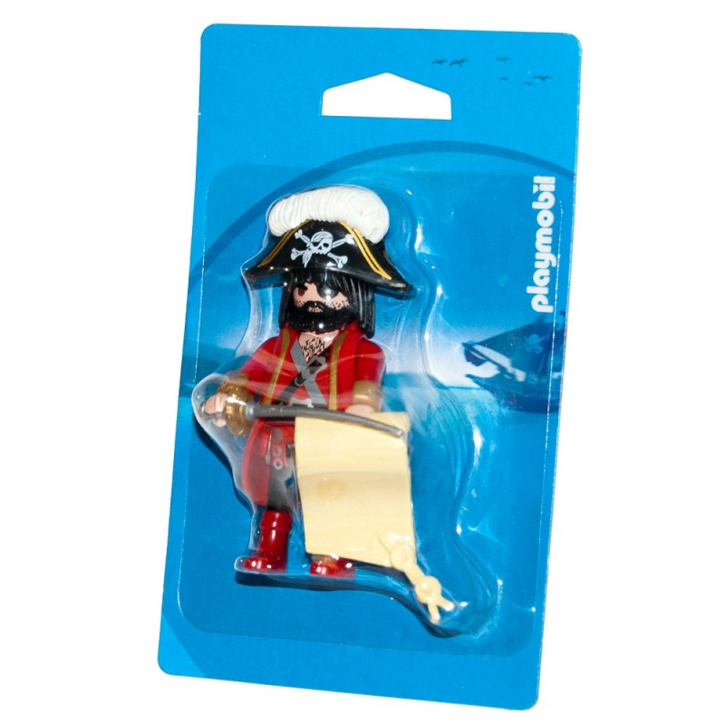Pirate Germany Special Edition - new