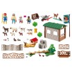6635 pets for kids - Playmobil zoo