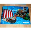3150 Viking ship - second hand - collector - 100% complete ÖVP - box and Manual