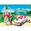 6871 - StarterSet wedding - Playmobil
