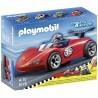 5175 sport Racer - Playmobil