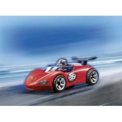 5175 - Sport Racer - Playmobil