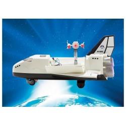6196 - Lanzadera Espacial - Playmobil