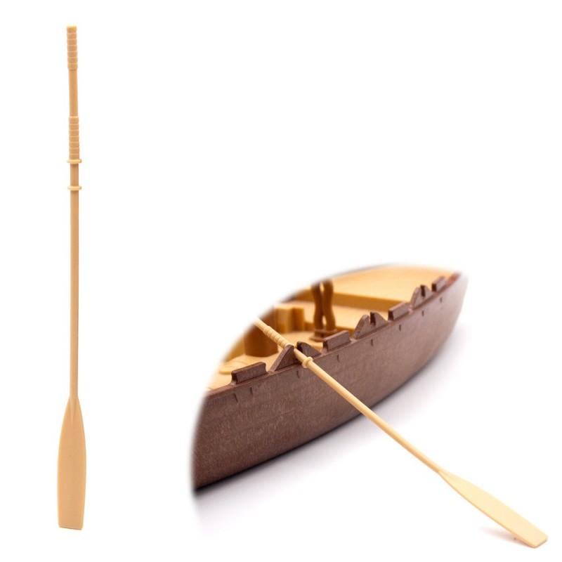 Viking - Playmobil serie 3150 barca a remi