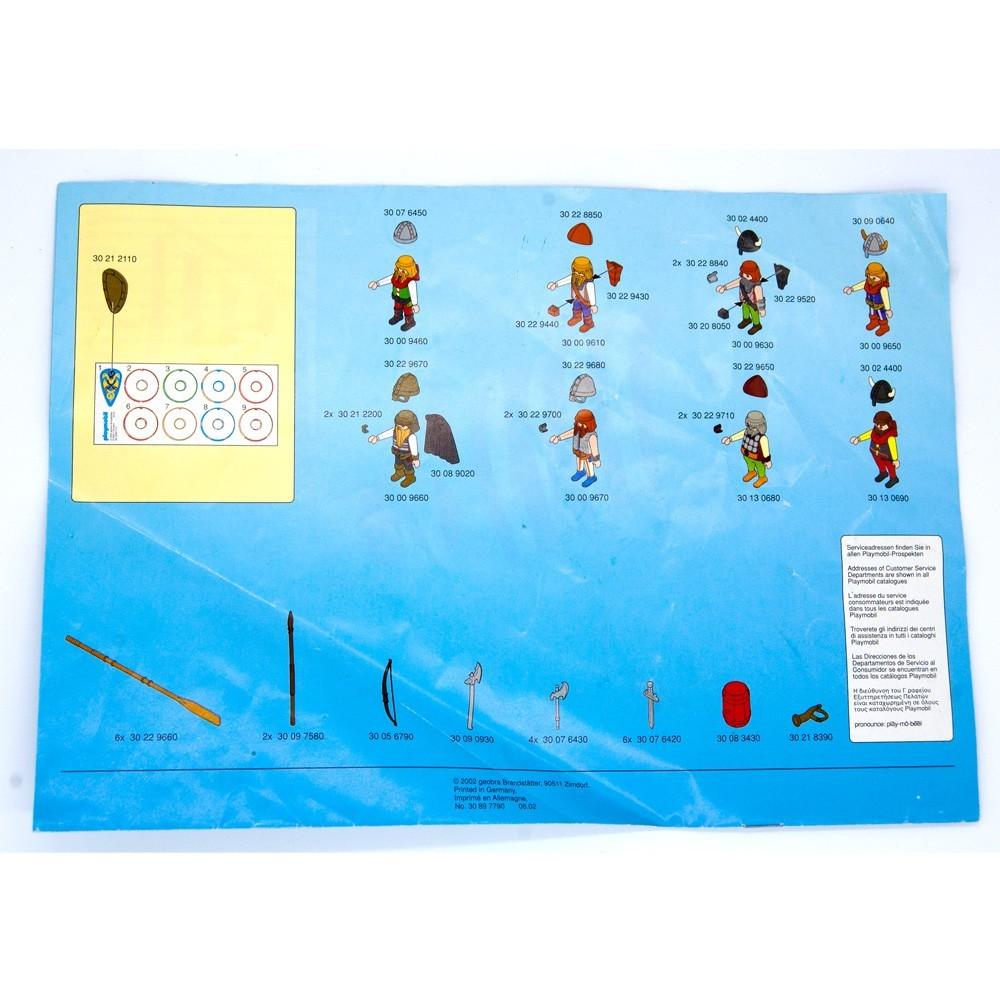 asv 2800 2810 posi track loader illustrated master parts manual download