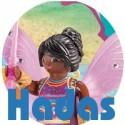 Hadas